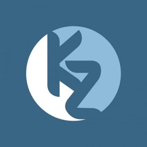 Fisioterapia Domiciliaria Kim Zepeda