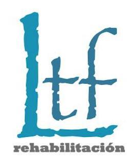 Ltf Rehabilitacion