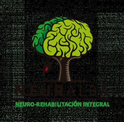 Neuralba, Centro de Neuro-rehabilitación Integral