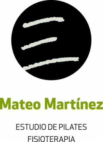 Estudio de Pilates y Fisioterapia Mateo Martinez