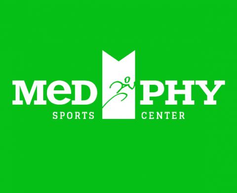 Medphy