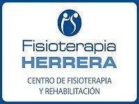 Fisioterapia Herrera