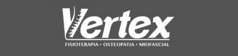 CLÍNICA VERTEX. FISIOTERAPIA-OSTEOPATIA-MIOFASCIAL