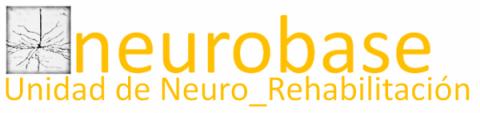 neurobase- Unidad de Neuro_Rehabilitación