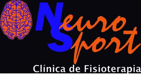 Neurosport Clinica de Fisioterapia
