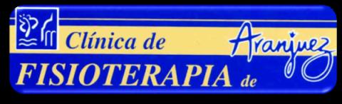 Clinica De Fisioterapia Aranjuez