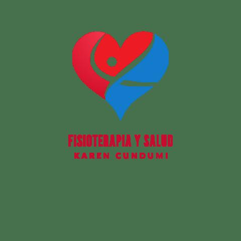 Fisioterapia y Salud Karen Cundumi