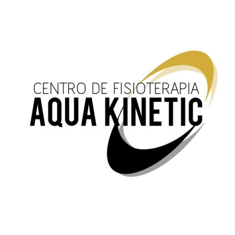 Centro de Fisioterapia Aqua-Kinetic