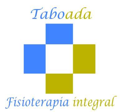 Fisioterapia TABOADA