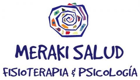 Meraki Salud