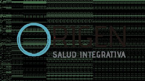 Origen Salud Integrativa