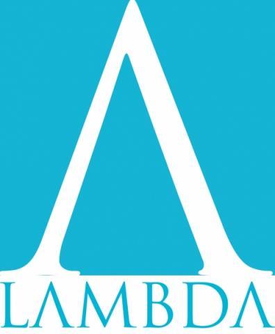 Lambda Fisioterapia y Pilates