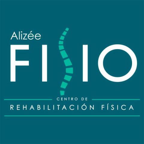 Alizée Fisio/Centro de Rehabilitacion Fisica