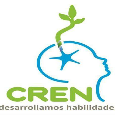Centro de Rehabilitación Especializada y Neurodesarrollo