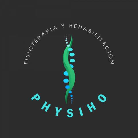 PhysiHo