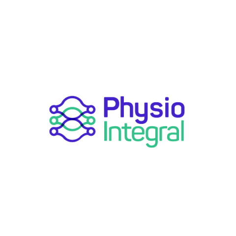 Physiointegral