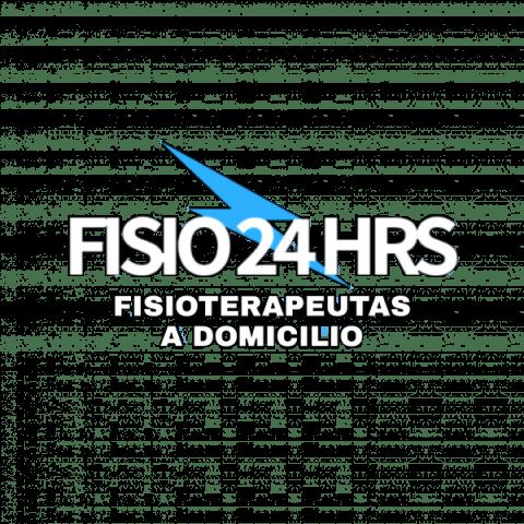 Fisio24HRS