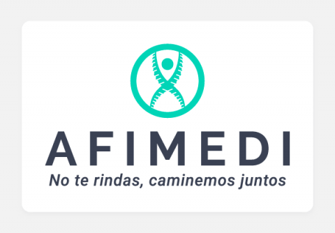 Afimedi - Fisioterapia y Rehabilitación en Oaxaca