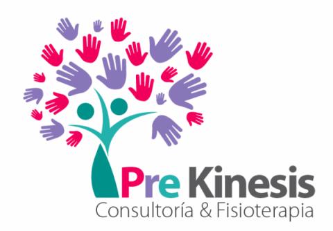 PreKinesis, Consultoría y fisioterapia