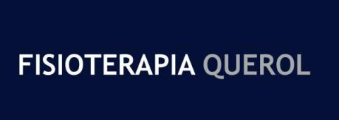 Fisioterapia Querol