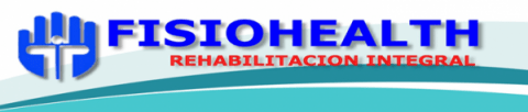 Fisiohealth Rehabilitacion Integral