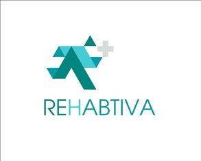Rehabtiva, centro de rehabilitación activa