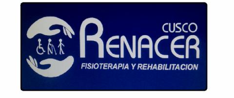 Renacer Cusco