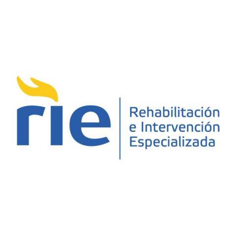 Rie Rehabilitación E Intervención Especializada
