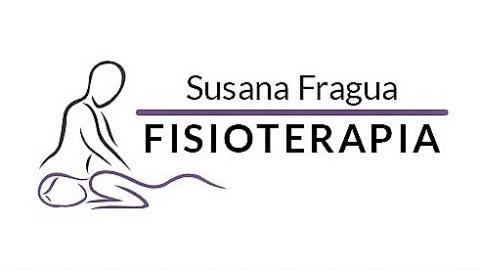 Susana Fragua FISIOTERAPIA