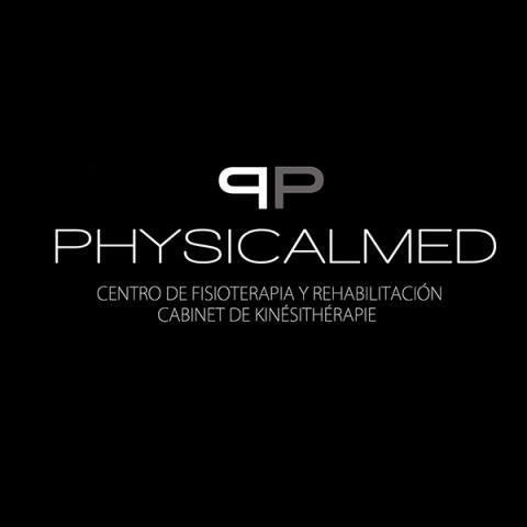 PHYSICALMED