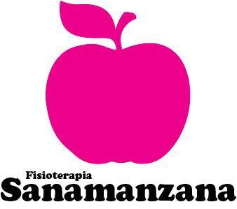 Fisioterapia Sanamanzana