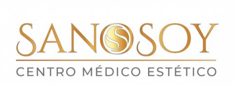 Sano Soy Centro Médico Estético