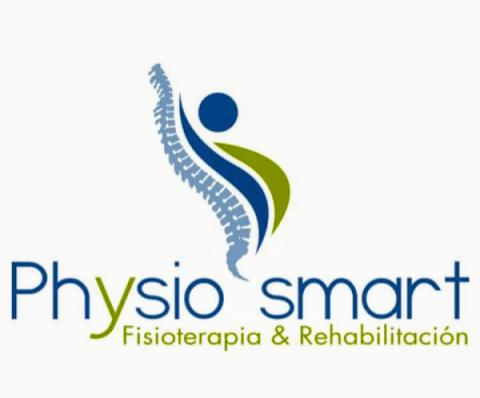Physio Smart