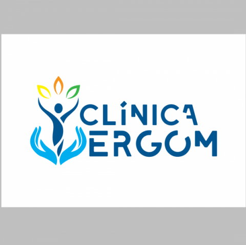 Clinica Ergom