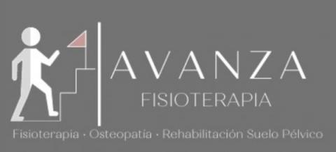 Avanza Fisioterapia