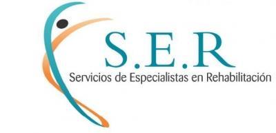 S.E.R SERVICIOS DE ESPECIALISTAS EN REHABILITACIÓN S.A.S