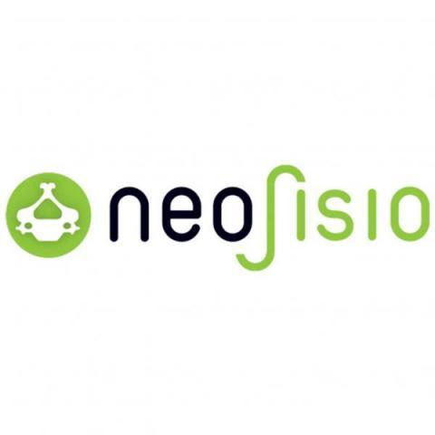 Clínica Fisioterapia NeoFisio