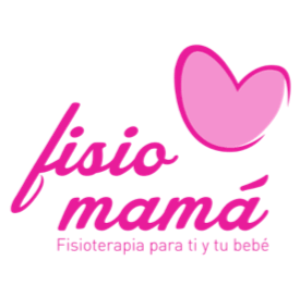 FISIO MAMÁ