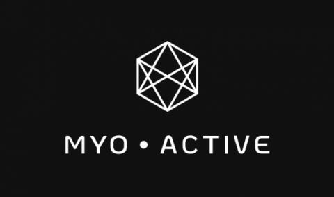 Myo Active