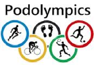 Podolympics Castellón
