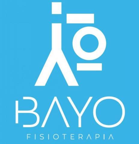 Fisioterapia Bayo