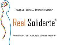 Real Solidarte