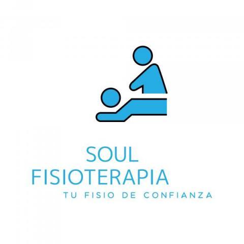 Soul Fisioterapia