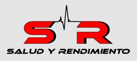 S&R SALUD Y RENDIMIENTO