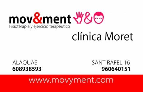 Movyment