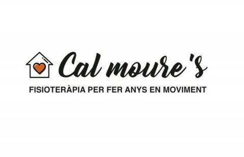 Cal Moure'S