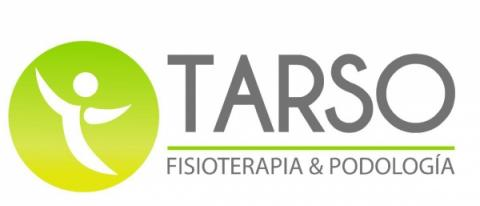 Tarso Fisioterapia & Podologia