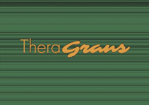 TheraGrans