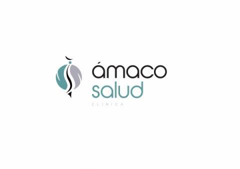 Ámaco Salud