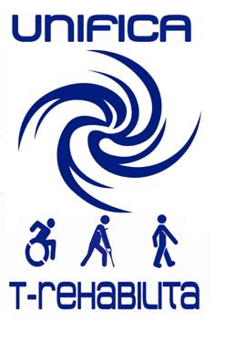 UNIFICA t-rehabilita